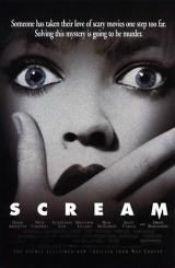 Scream (Wes Craven, 1996)