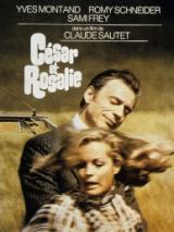 César et Rosalie