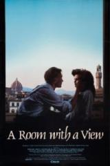 Chambre avec vue (A Room with a View, 1986)