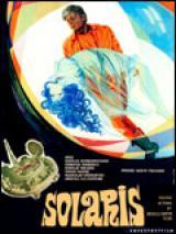 Solaris (Solyaris – 1972)