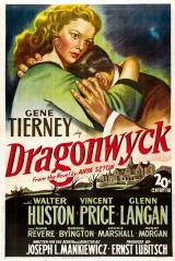 Le Château du dragon (Dragonwyck, 1946)