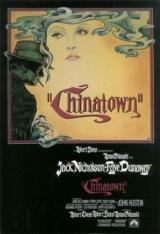 Chinatown (1974) de Roman Polanski