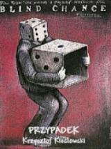 Le Hasard (Przypadek, 1981)