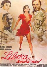 Liberté, mon amour (Libera, amore mio…, 1973)