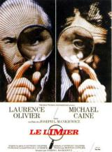 Le Limier (Sleuth – 1972)