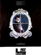 Le Locataire (Roman Polanski, 1976)