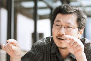 L'impossibilité du couple chez Hong Sang-soo
