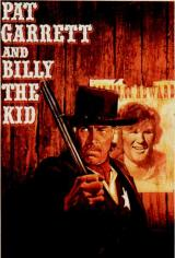 Pat Garrett et Billy le Kid (Sam Peckinpah, 1973)