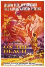 Le Dernier rivage (On the Beach – Stanley Kramer, 1959)