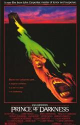 Prince des ténèbres (Prince of Darkness, 1987)