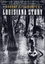 Ma Louisiane (Louisiana story)