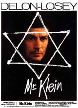 Monsieur Klein (Joseph Losey, 1976)