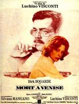 Mort à Venise (Morte a Venezia)