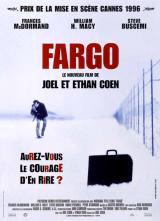 Fargo (1995)