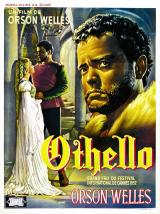 Othello (Orson Welles, 1952)