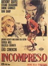 L'Incompris (Incompreso – Luigi Comencini, 1967)