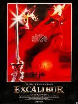Excalibur (Excalibur  –  1981)