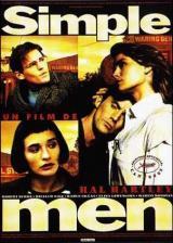 Simple Men (1992)