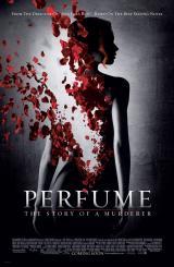 Le Parfum : histoire d'un meurtrier (Perfume: the story of a murderer)