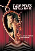 Twin Peaks (Twin Peaks: Fire Walk with Me)