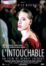 L'Intouchable