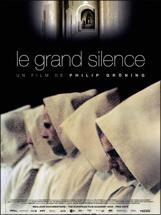 Le Grand silence (Die Große Stille)