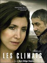 Les Climats :  Ceylan, cinéaste réaliste