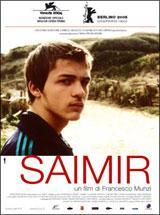 Saimir (I Girasoli)