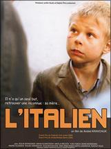 Italianetz