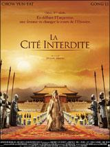 La Cité interdite (Man cheng jin dai huang jin jia)
