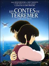 Les Contes de Terremer (Gedo senki)