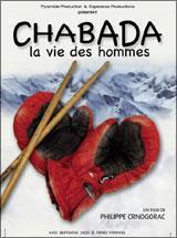 Chabada, la vie des hommes