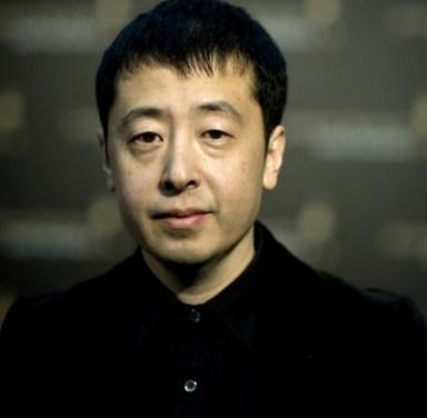 Interview de Jia Zhangke, le contestataire formel
