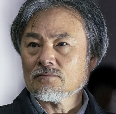 Rencontre avec Kiyoshi Kurosawa