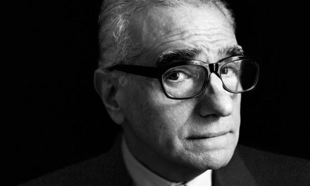 DiCaprio et Williams: Scorsese leur va si bien