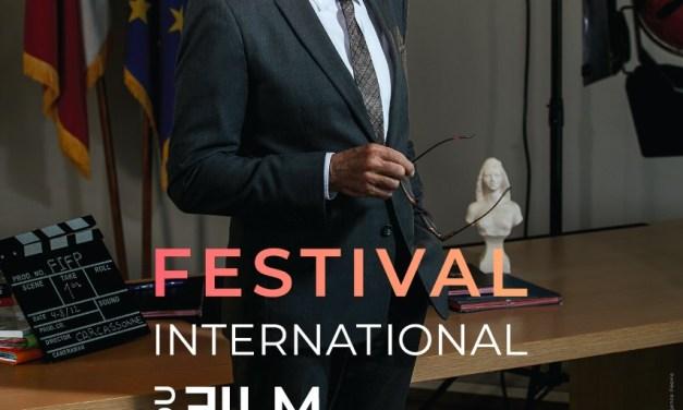 Première édition du Festival International du Film Politique
