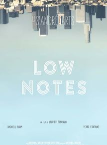 Low Notes
