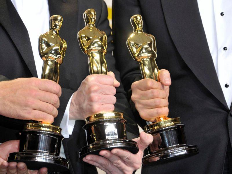 Cérémonies des César et des Oscars 2019 : retour sur les palmarès