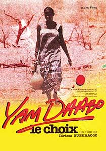 Yam Daabo
