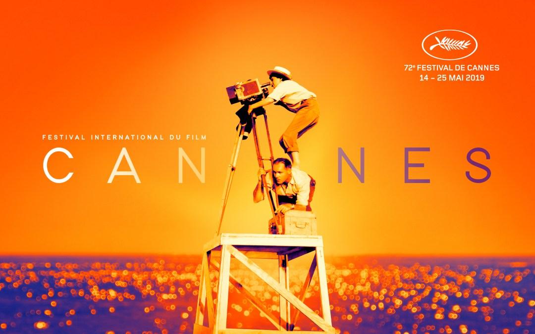 Festival de Cannes 2019 : le Palmarès et tout ce qu'il faut retenir de cette 72e édition