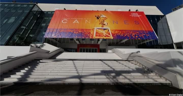 Cannes 2019, une première journée au festival, avec Jean Dujardin, Xavier Dolan et Julianne Moore