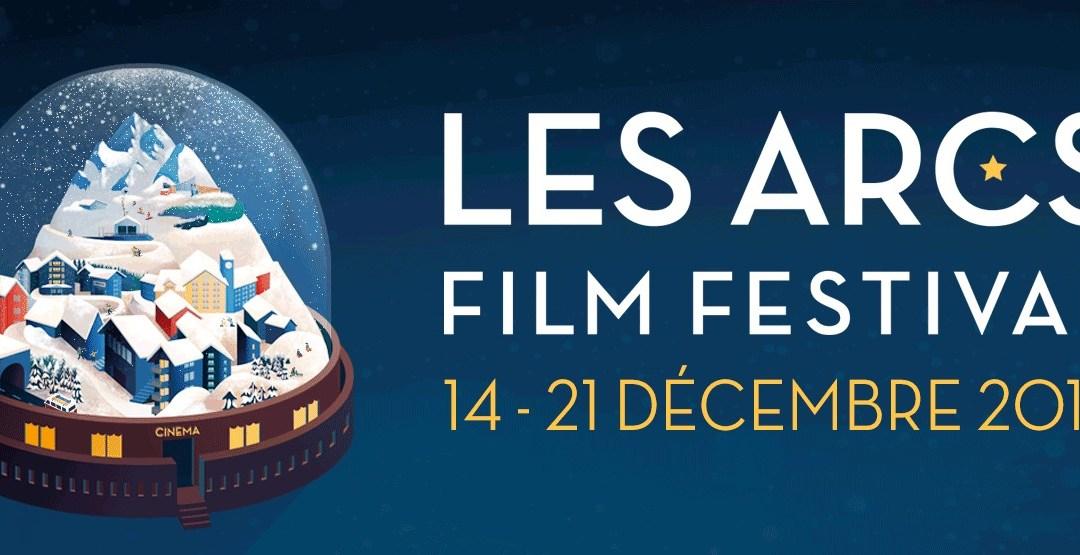 Les Arcs 2019: Isabelle Huppert, Houda Benyamina, Guillaume Nicloux, Gaspard Ulliel et d'autres invités pour un festival au sommet