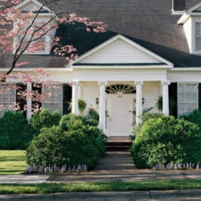 boxwood-entry-m