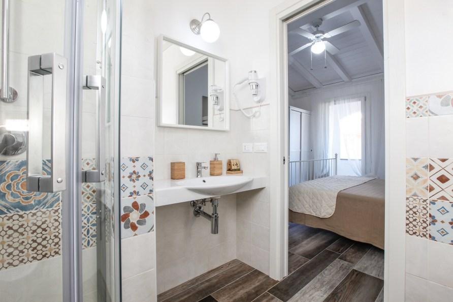 bagno-camera-matrimoniale