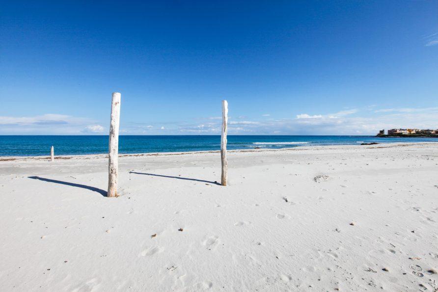 spiaggia-di-La-Caletta