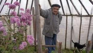 Presidente-Pepe-Mujica