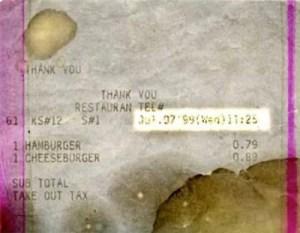 scontrino_hamburger
