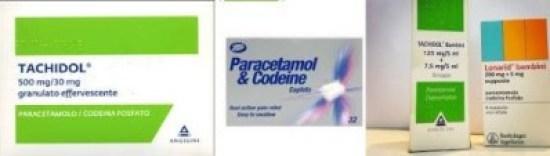 farmaci-bimbi