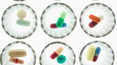 effetto_placebo