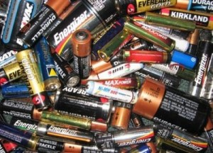 discarica-batterie